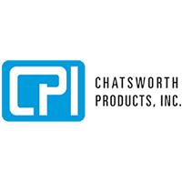 CPI Chatsworth Products
