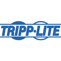 Tripp Lite