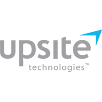 Upsite Technologies