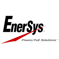 EnerSys   Power/Full Solutions