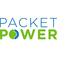 Packet Power